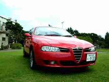 Alfa156Front.jpg