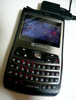 X02ht_04