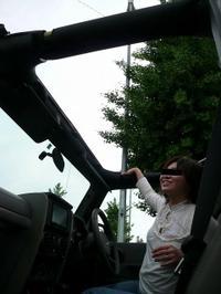 Jeep7