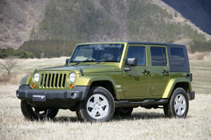 Jeepunlimited01