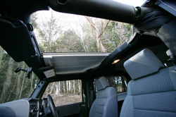 Jeepunlimited20