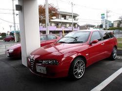 Kosuge1_3