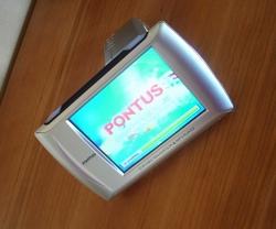 Pontus