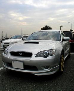 Tsuzuki2